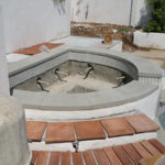 Deck pool and Patio Contractor Los Angeles - Snow Construction 2