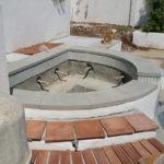 Deck pool and Patio Contractor Los Angeles - Snow Construction 2