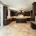 Flooring Contractor Los Angeles - Snow Construction 7
