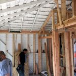 Snow-Construction-Los-Angeles-ADU-Granny-Flat-3