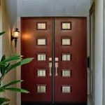 snow-construction-custom-shower-doors-los-angeles-door 14