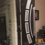 snow-construction-custom-shower-doors-los-angeles-door 15