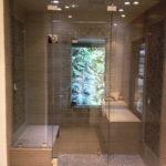 snow-construction-custom-shower-doors-los-angeles-door1