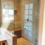 snow-construction-custom-shower-doors-los-angeles-door2