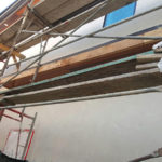 snow-construction-los-angeles-room-addition-2