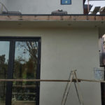snow-construction-los-angeles-room-addition-3