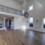 13 Living Room