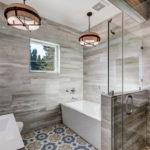27 Bath2