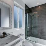 50 Bath6