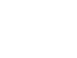 Snow Construction Los Angeles